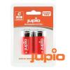 Jupio Jupio újratölthető akkumulátor C 5000 mAh