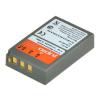 Jupio Olympus PS-BLS5, Olympus PS-BLS50 akkumulátor