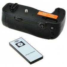 Jupio portrémarkolat (Nikon D750) markolat