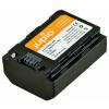 Jupio Sony NP-FZ100 akkumulátor