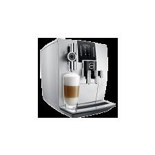 Jura J6 Impressa kávéfőző