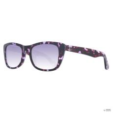 Just Cavalli napszemüveg JC491S 56Z 52 női