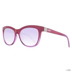 Just Cavalli napszemüveg JC567S 83Z 55 női
