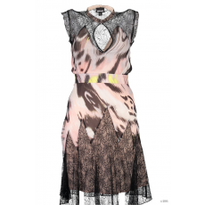 Just Cavalli női ruha Just Cavalli WH2-S04CT0718_230S