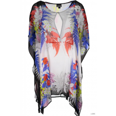 Just Cavalli női ruha Just Cavalli WH2-S04CT0754_101S