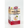 JutaVit Ginkgo Biloba 120 mg+Magnézium 150mg 50 db