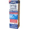 JutaVit izotóniás tengervizes baby orrspray - 50ml