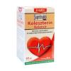 JutaVit koleszterin balance filmtabletta 60 db