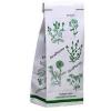 JuvaPharma kálmosgyökér tea 30g