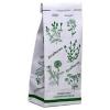 JuvaPharma máriatövis termés tea 40g
