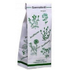 JuvaPharma szennalevél tea 40g