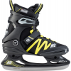K2 F.I.T. Ice Pro Black/Yellow - 41,5