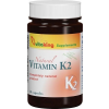 K2-vitamin -Vitaking-