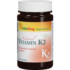 K2-vitamin -Vitaking- vitamin