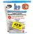 K-9 Maintenance Formula Small Breed 3 kg Kutyaeledel