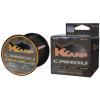 K-Karp CAMOU  300*0,286, damil