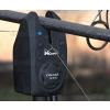 K-Karp K-KRARP DRAKE XTR BITE ALARM 9V   R kapásjelző