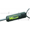 K-Karp LANDING NET FLOAT