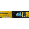 K-Karp READY RIG POP-UP BOILIE 04/35lb 2db, horgos előke