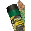 K-Karp XTR-MELT PVA FUNNEL 37mm 5m, PVA háló+tölcsér