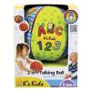 K's Kids kifordítható oktató labda