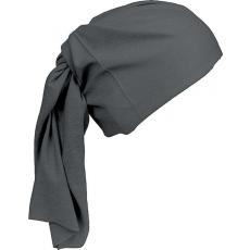 K-UP KP065 Dark Grey