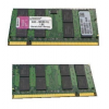 KAC-MEMF/2G 2GB 667MHz DDR2 Notebook RAM Kingston-Acer (KAC-MEMF/2G)