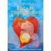 Kádár Annamária Lilla és Tündérbogyó