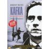 Kafka (DVD)