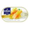 KAIJA lazacfilé angol mustárszószban 170 g