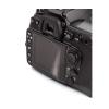 Kaiser LCD fólia, tükröződésmentes, Canon EOS M