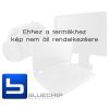 Kaiser LCD képernyővédő fólia, kristály tiszta 3.5