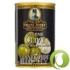 Kaiser Olívabogyó Fokhagymakrémmel 314 ml