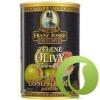 Kaiser Olívabogyó Lazackrémmel 314 ml