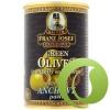 Kaiser Olívabogyó Szardellakrémmel 314 ml
