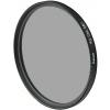 Kaiser Polarizing filter (circular) MC 6x multi coated on both sides 43 mm