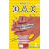 Kalapos Éva D.A.C. 3. - Kéz a kézben