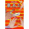 Kalapos Éva : D.A.C. 6 - Éretté nyilvánítva