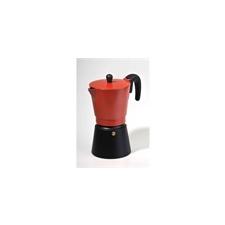 Kalifa 1048 kávéfőző
