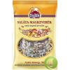 Kalifa Saláta-Magkeverék 50 g