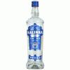 Kalinka Vodka 0,5 l 37,5%-os alkoholtartalom