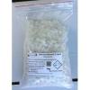 Kálium-hidroxid pikkelyes s 1 kg