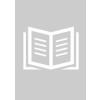 Kalligram TÓTH LÁSZLÓ - HONTALANOK - DOKUMENTUMOK A CSEHSZLOVÁKIAI MAGYARSÁG TÖRTÉNETÉHEZ 1945-1948