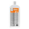 Kallos KJMN hidrogén-peroxid emulzió 6%, 1 l