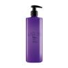 Kallos LAB35 kényeztető hajerősítő balzsam, 500 ml