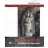 Kálmány Lajos Boldogasszony - ősvallásunk istenasszonya - Kálmány Lajos