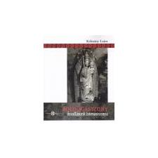 Kálmány Lajos Boldogasszony - ősvallásunk istenasszonya - Kálmány Lajos ajándékkönyv
