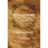 Kálmány Lajos Mythológiai nyomok a magyar nép nyelvében és szokásaiban