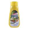 Kalocsai majonéz 420+250 ml édesítőszerrel