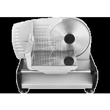 Kalorik AS 1003 szeletelőgép
